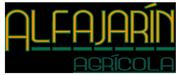 Alfajarín Agrícola Logo